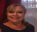 Ligia Patricia Rojas Valenciano