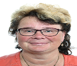 Mari H Salminen Tuomaala