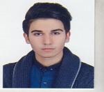 Amir Hossein Hossein Pour