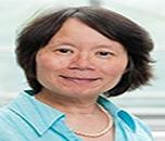 Annie Lau
