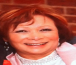 Irene J Kearns