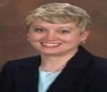 Lori S. Anderson