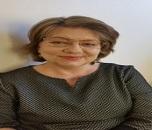 Maria Hedman