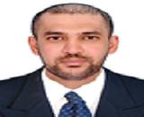 Mohammed H. AlRizeiqi