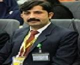 Muhammad Afzaal