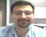 Nikolaos E. Mavroudis