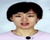 Sheen Hee Kim