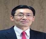 Takashi Kanematsu