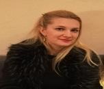 Maja Pesic