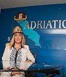 Adriana Mema