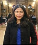 Amalia Oktaviana