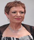 Deborah Alperovitch-Najenson