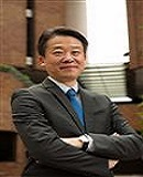 Dr Andy S.K. Cheng