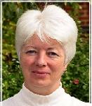 Dr. Gabrielle McHugh