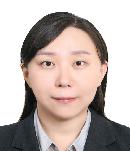 Dr. Jihye Lee