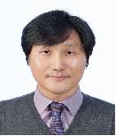 Dr. Tae-Won Jang
