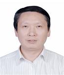 Dr. Zhimin Li