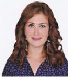 Ms Elif Guler
