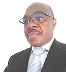 Prof. Victor Songmene