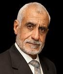 Sayed Ashour Ahmed