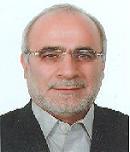 Prof Seyed Jamaleddin Shahtaheri