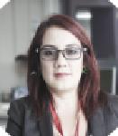 Claudia Milena Ospina Lopez