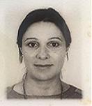 Dr. Silvia Oliveira