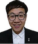 HONG-YI KUO