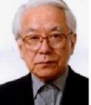 Kazuo Maeda