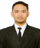 Kemas Ferri Rahman