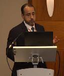 Yousef Al-Yousifi