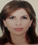 Roula Abdel-Massih