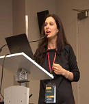 Silvia Oliveira