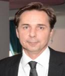 Vladimir Kakurinov