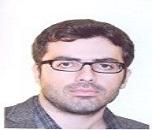 Abolfazl Saleh
