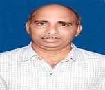Devendra Rao Ambarukhana