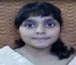 Shruti Manish Joshi