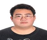 Shun-Hung Wu