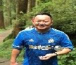 Tai Yao-Chung