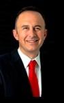 Farhad Hafezi