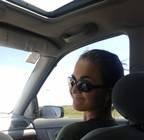 Andrea Lorena Bergon