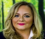 Dorina Cheles-Socea