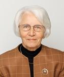 Lea Hyvarinen