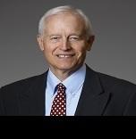 Randall J Olson