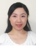 Bonnie Nga Kwan Choy