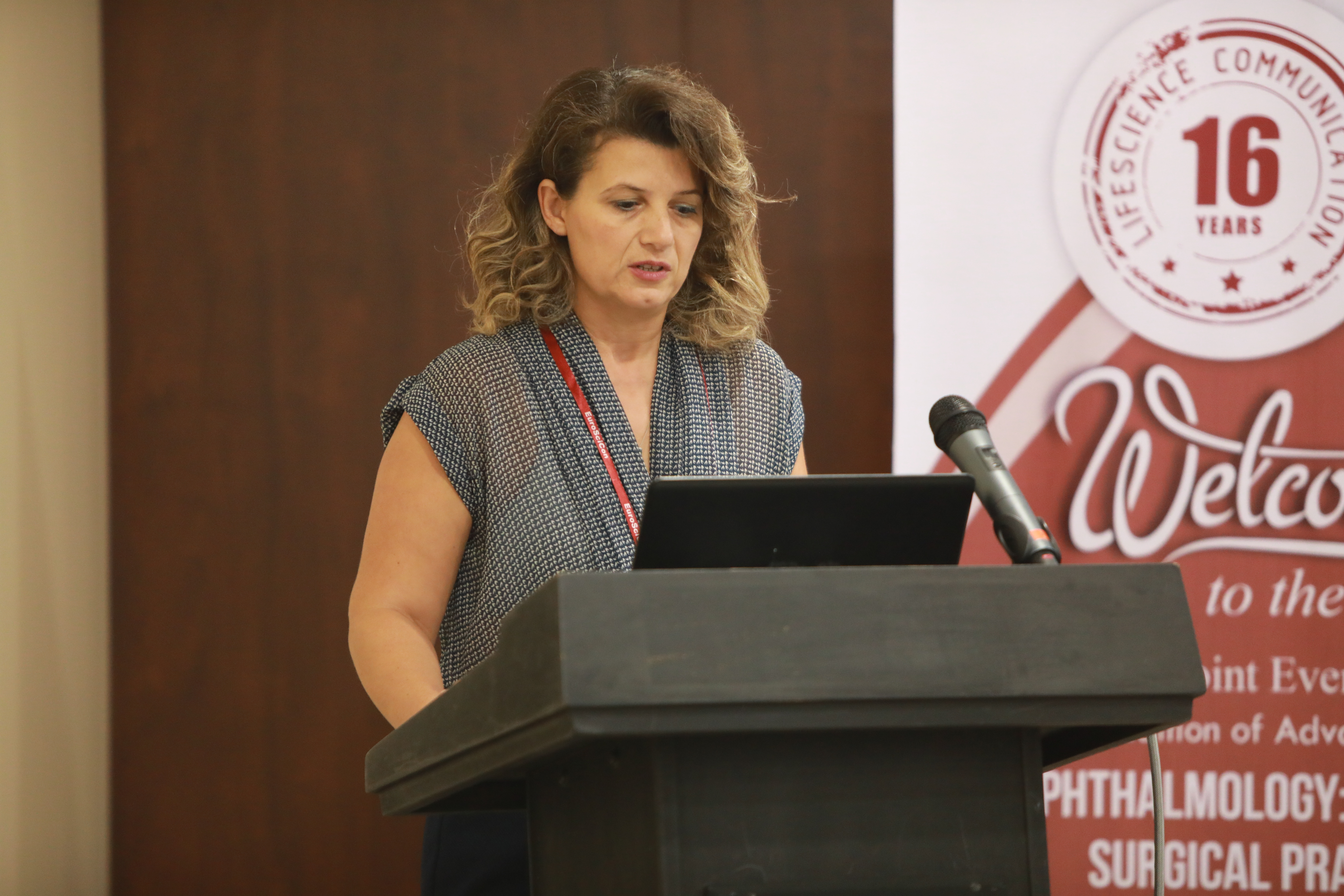 Fulya Duman
