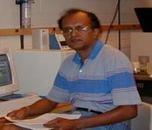 Anup K Gangopadhyay
