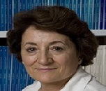 Carmen Najera
