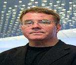 John C Warner