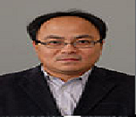 Jun Fang